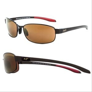 Maui Jim Salt Air Polarized Sunglasses